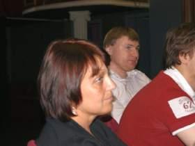 Заседание клуба ФСБ-7, fsb-7-29