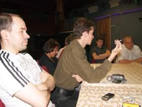 Заседание клуба ФСБ-7, fsb-7-30