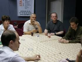 Заседание клуба ФСБ-8, fsb-11