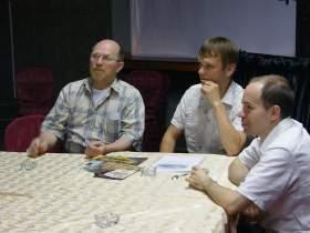 Заседание клуба ФСБ-8, fsb-12