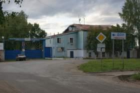 Ганино, dsc02164