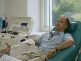 Сдача крови, krov-16