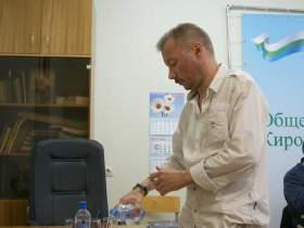 Круглый стол в ОП, op-03