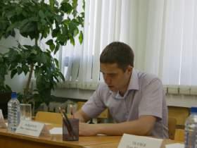 Круглый стол в ОП, op-06