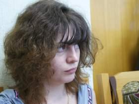Круглый стол в ОП, op-09