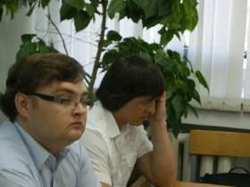 Круглый стол в ОП, op-11