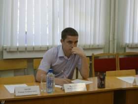 Круглый стол в ОП, op-16