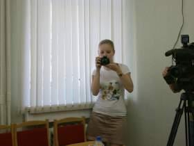 Круглый стол в ОП, op-18