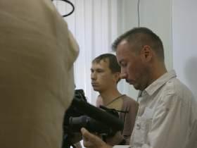 Круглый стол в ОП, op-20