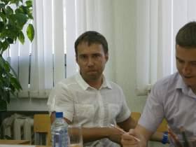 Круглый стол в ОП, op-22