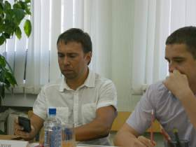 Круглый стол в ОП, op-23