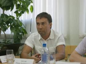 Круглый стол в ОП, op-27