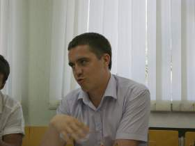 Круглый стол в ОП, op-32