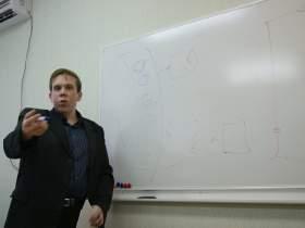Круглый стол в ОП, op-33