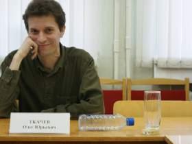 Круглый стол в ОП, op-34