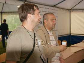Истобенский огурец. Второй день, ogur2-031