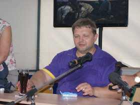 Истобенский огурец. Второй день, ogur2-065