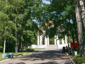 Прогулка по Вятке. Июль 2011, vyatka05
