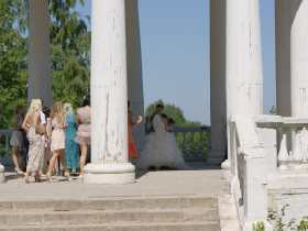 Прогулка по Вятке. Июль 2011, vyatka28