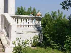 Прогулка по Вятке. Июль 2011, vyatka29