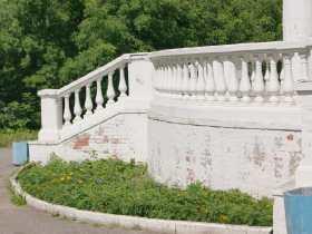 Прогулка по Вятке. Июль 2011, vyatka30