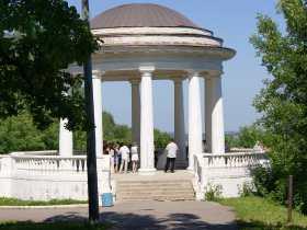 Прогулка по Вятке. Июль 2011, vyatka31