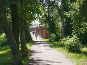 Прогулка по Вятке. Июль 2011, vyatka37