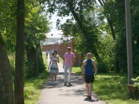 Прогулка по Вятке. Июль 2011, vyatka38