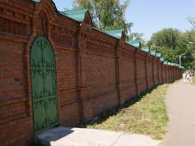 Прогулка по Вятке. Июль 2011, vyatka43