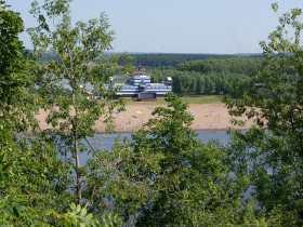 Прогулка по Вятке. Июль 2011, vyatka44