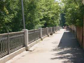 Прогулка по Вятке. Июль 2011, vyatka46