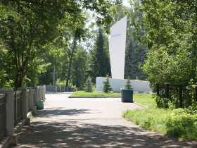 Прогулка по Вятке. Июль 2011, vyatka48