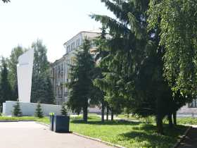 Прогулка по Вятке. Июль 2011, vyatka49