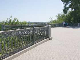 Прогулка по Вятке. Июль 2011, vyatka50