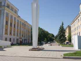 Прогулка по Вятке. Июль 2011, vyatka53