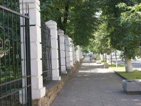 Прогулка по Вятке. Июль 2011, vyatka56