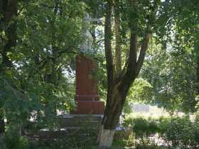 Прогулка по Вятке. Июль 2011, vyatka59
