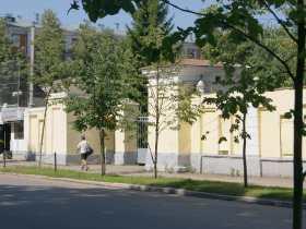 Прогулка по Вятке. Июль 2011, vyatka60