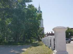 Прогулка по Вятке. Июль 2011, vyatka64