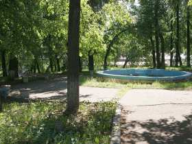 Прогулка по Вятке. Июль 2011, vyatka72