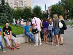 Съёмки VyatkaClip, dsc01763