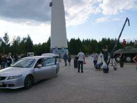Съёмки VyatkaClip, dsc01764