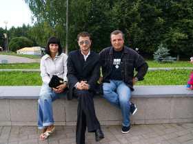 Съёмки VyatkaClip, dsc01768