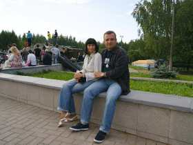 Съёмки VyatkaClip, dsc01780