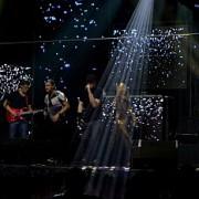 """В """"Гауди-Холле"""" концерт """"Роднополисов"""" - Новогодище"""