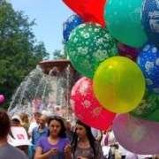 День города-2013