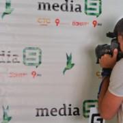 "Холдинг ""Медиа9"""