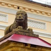 Фотопрогулка по Слободскому. Улица Советская